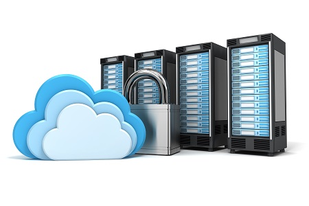 Cloud hosting services, scalable hosting services
